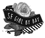 sfgirlbybay-badge.png